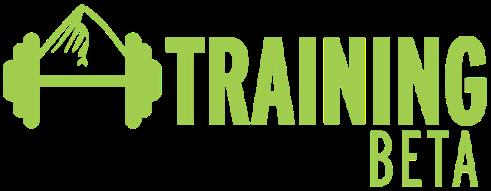 green-logo-800x310-stickers
